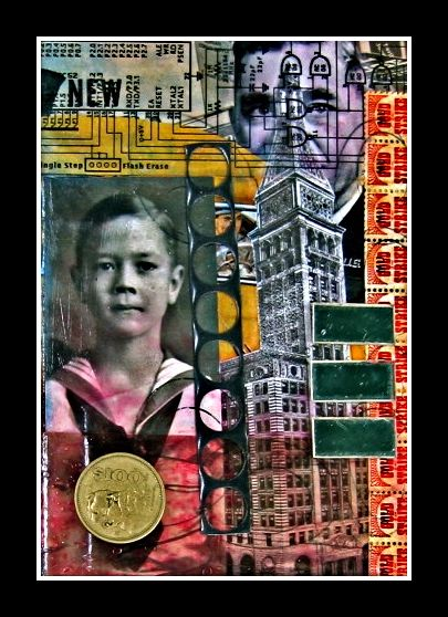 mixed_media_collage_77_by_gregpdx