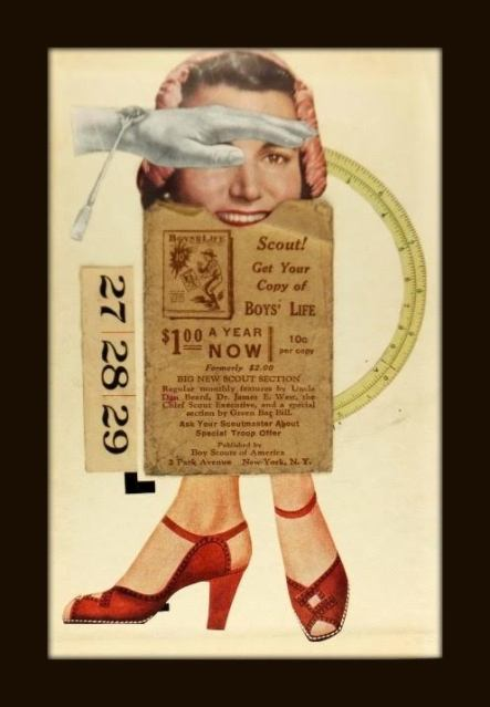 mixed_media_collage_338_by_gregpdx-d4qvtv1-2