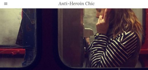 anti-heroin-chic