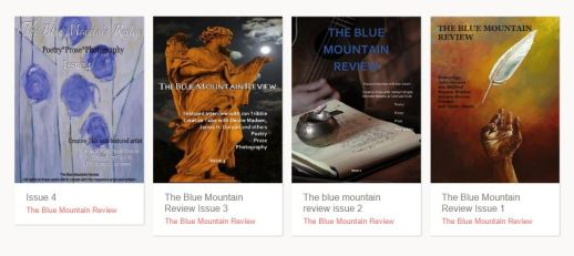 blue-mountain-review-covers