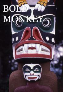 bold-monkey-logo