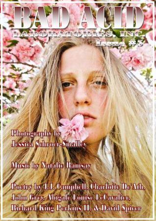 cover-5bii