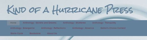 kind-of-a-hurricane-press-logo