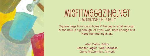 misfit-magazine-logo