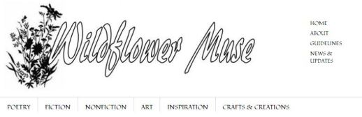 wildflower-muse-logo